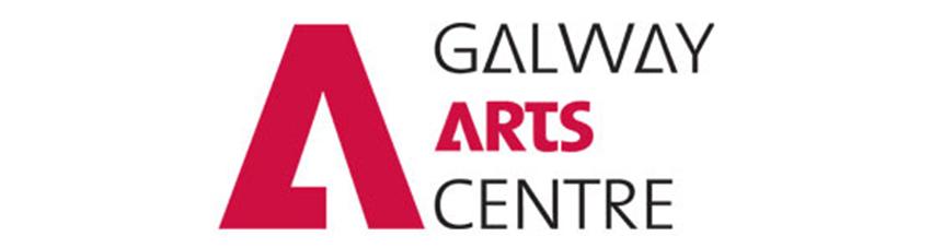 GalwayArtsCentre