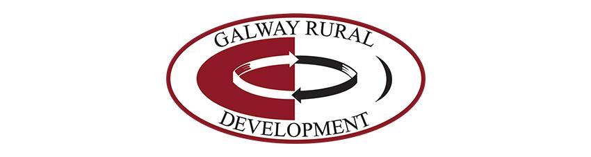 Galway Rural Development